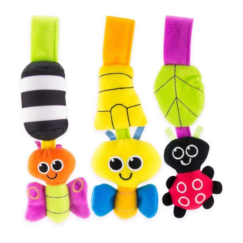 entretenedor-go-go-bugs-sassy-ss80036