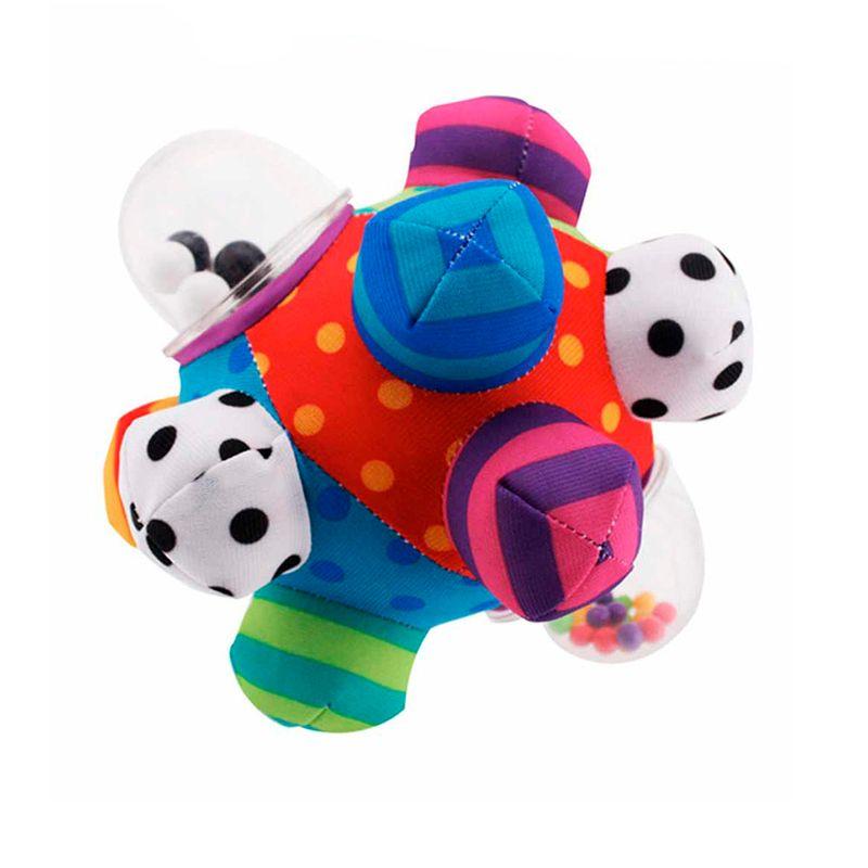 pelotas-didacticas-bebe-sassy-ss80109
