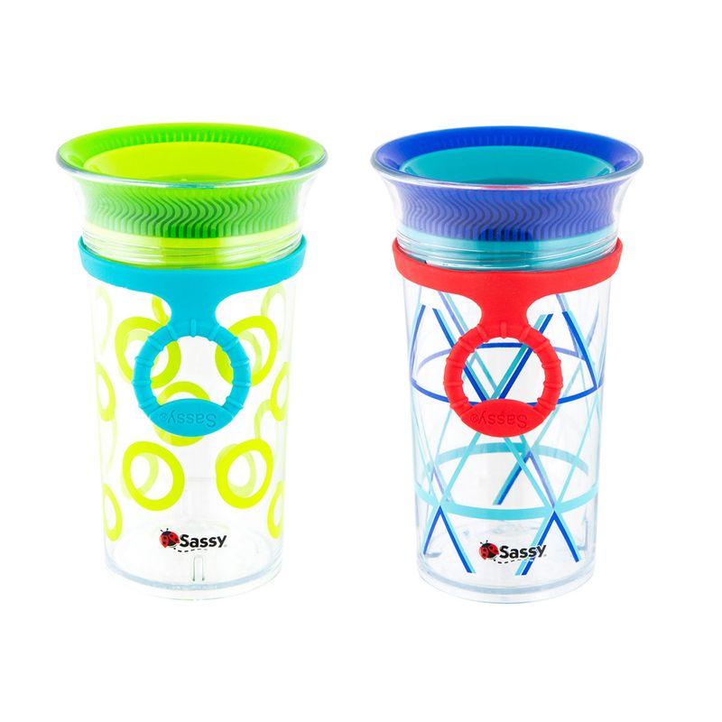 set-2-vasos-360-9-oz-sassy-ss30247