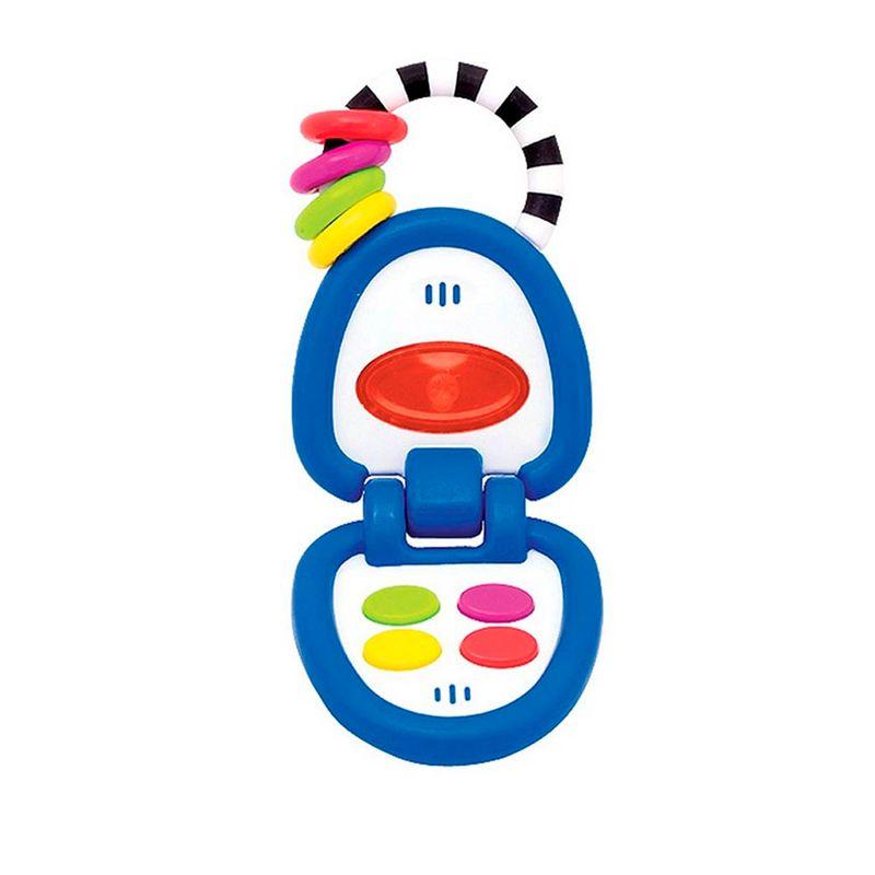 telefono-didactico-bebe-sassy-ss80025