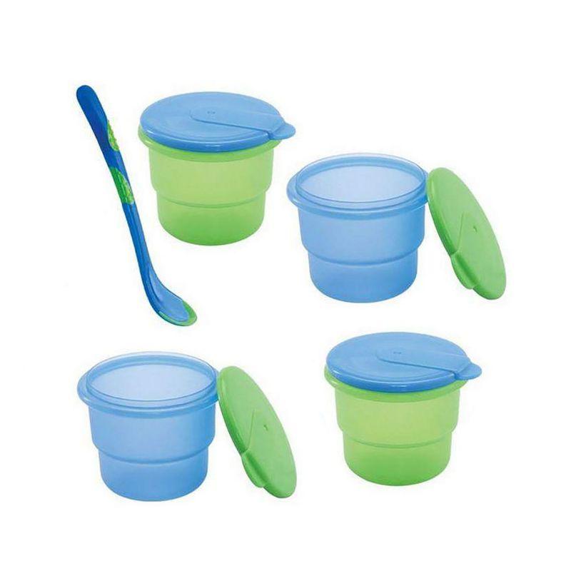 bowls-4-pack-nuby-5310cs672