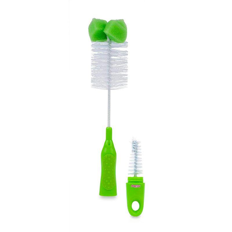 cepillo-para-tetero-nuby-5516cs448