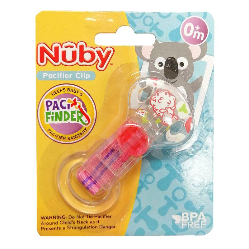 clip-para-chupo-nuby-5999cs672