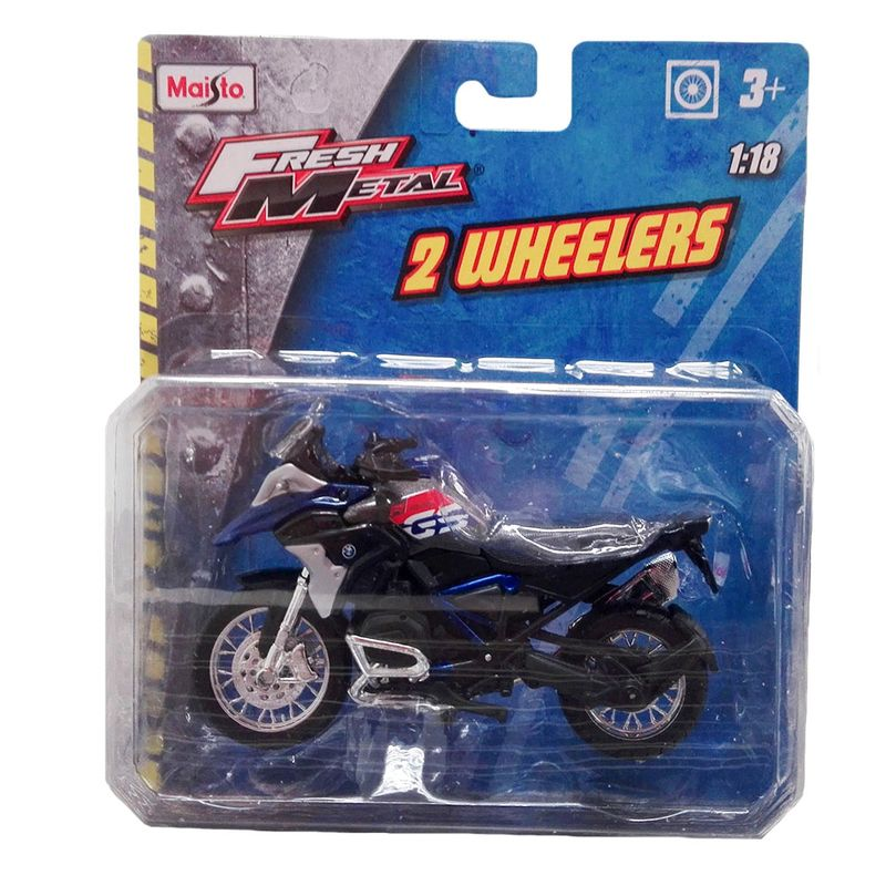 MAISTO_MOTO-COLECCION-FRESH-METAL-2-WHEEL-3530035300_090159353003_03