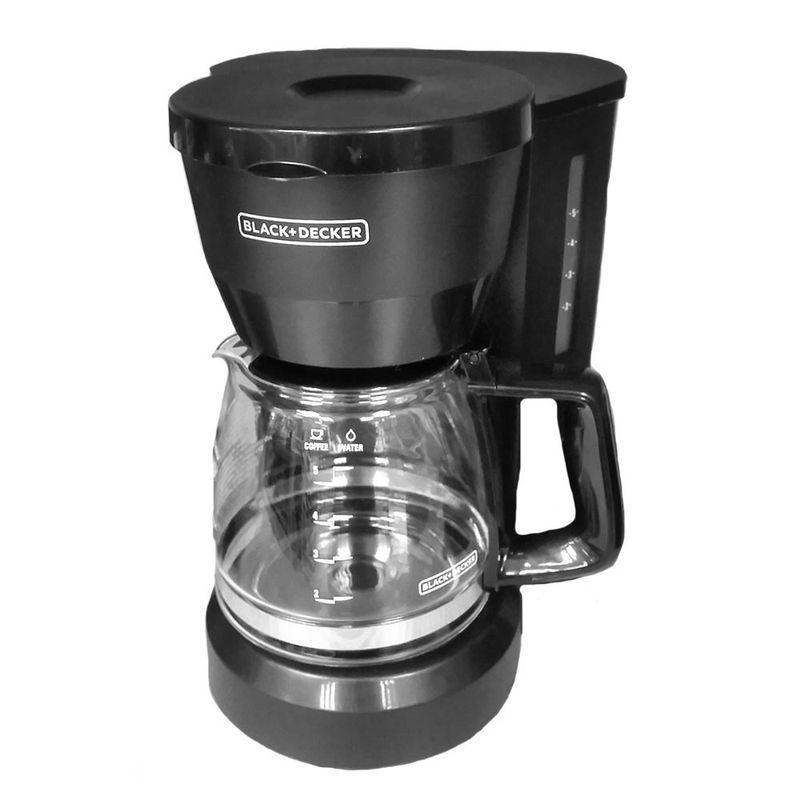 cafetera-5-tz-black-y-decker-dcm601b