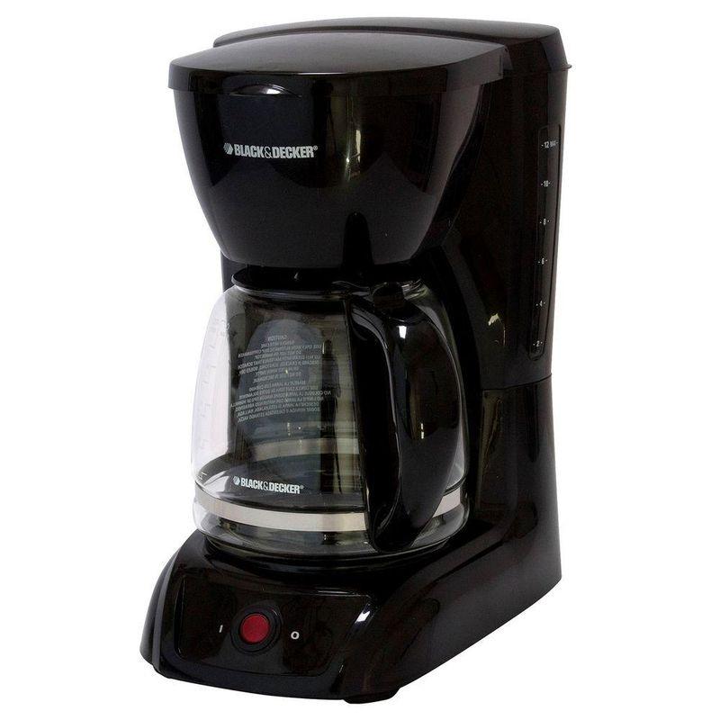 cafetera-12-tz-black-y-decker-cm1200b