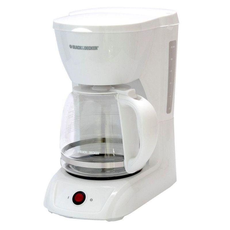 cafetera-12-tz-black-y-decker-cm1200w