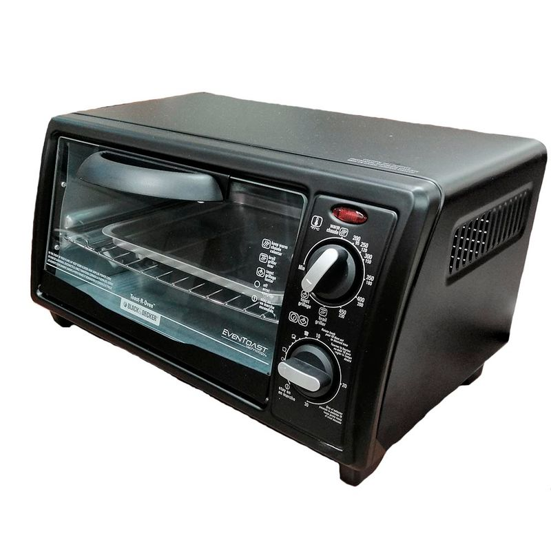 horno-tostador-black-y-decker-to1332