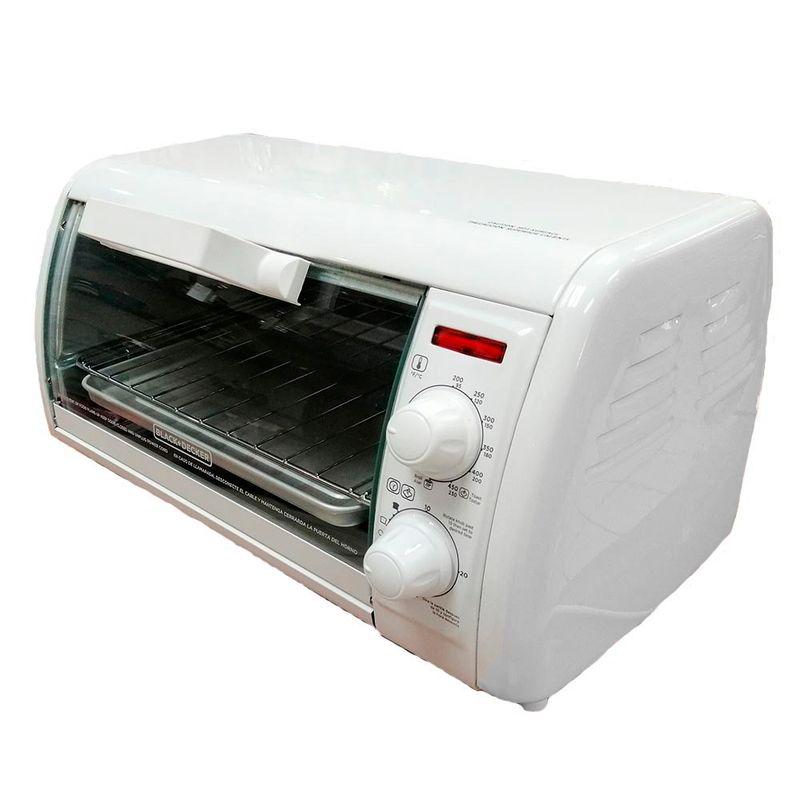 horno-tostador-black-y-decker-tro420
