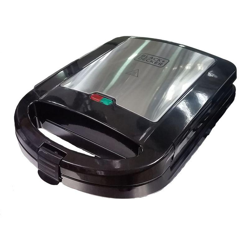 sandwichera-black-y-decker-sm24550