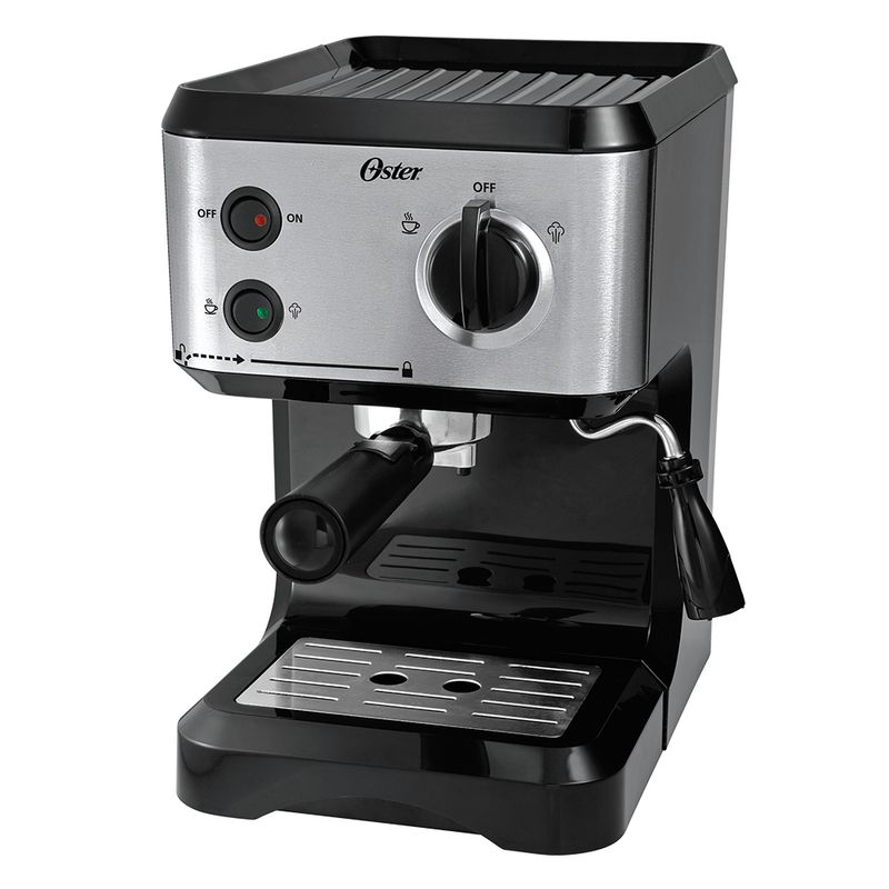 cafetera-espresso-oster-bvstecmp5501