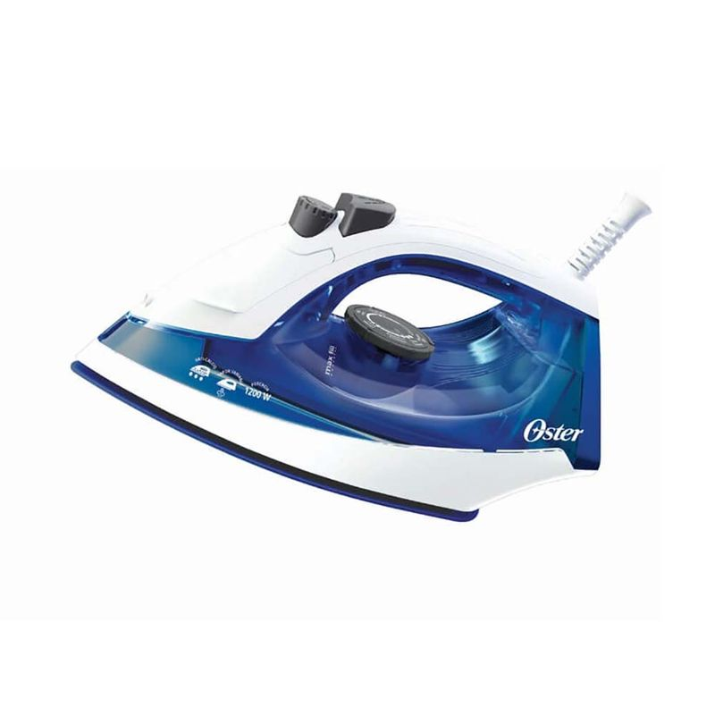 plancha-ropa-oster-gcstbs4901w