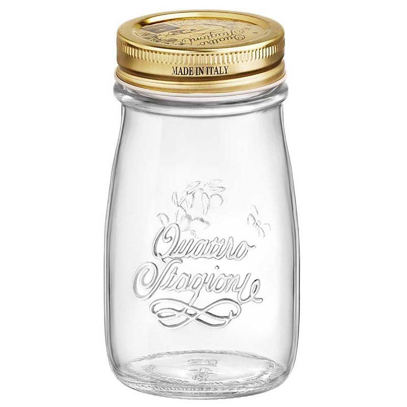 botella-quattro-stagioni-con-tapa-13-oz-bormioli-rocco-glass-365642