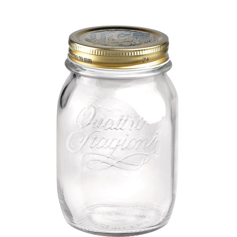 recipiente-quattro-stagioni-tapa-05-l-bormioli-rocco-glass-349750
