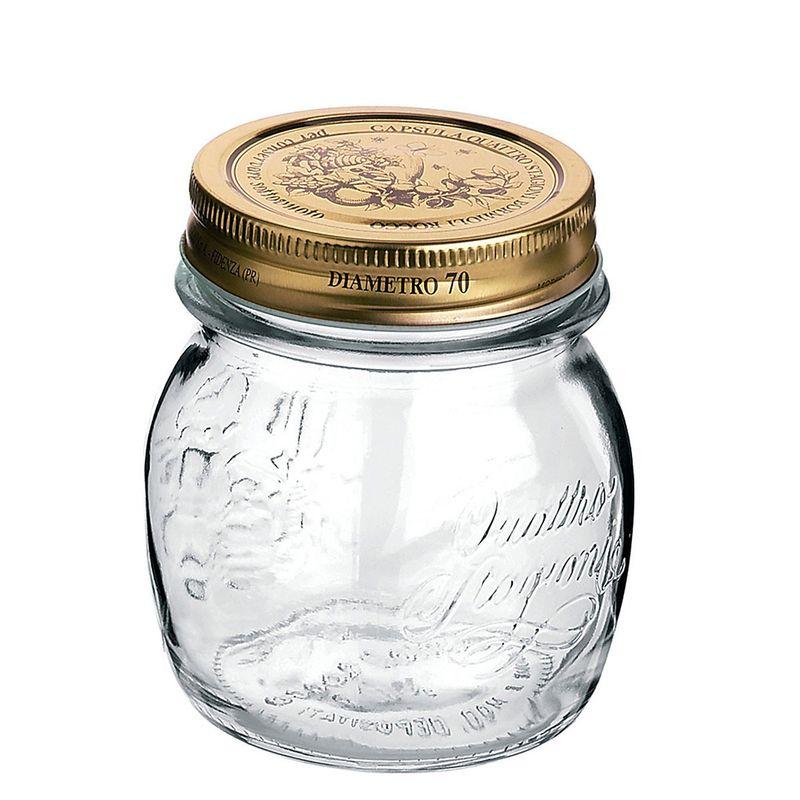 recipiente-quattro-stagioni-tapa-025-l-bormioli-rocco-glass-357750