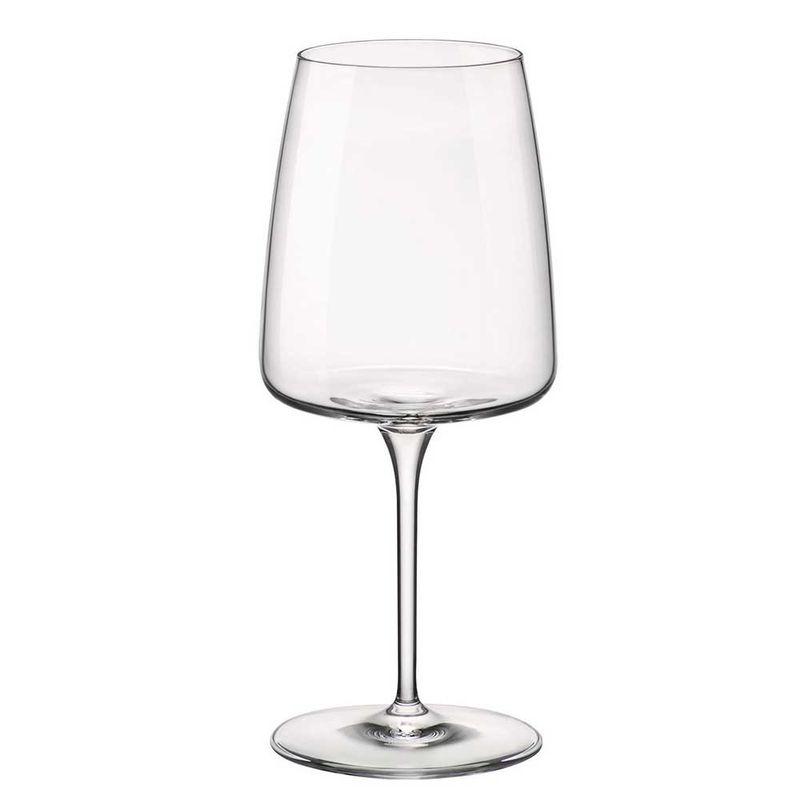 set-de-4-copas-planeo-grand-18-oz-bormioli-rocco-glass-365748