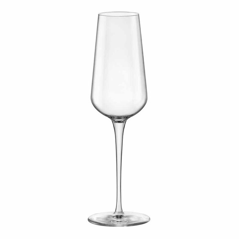 set-de-4-copas-premium-3-champagne-85-oz-bormioli-rocco-glass-170063