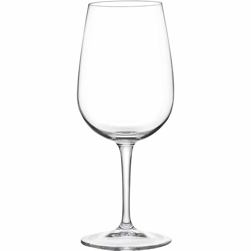 set-de-4-copas-spazio-medianas-135-oz-bormioli-rocco-glass-320752