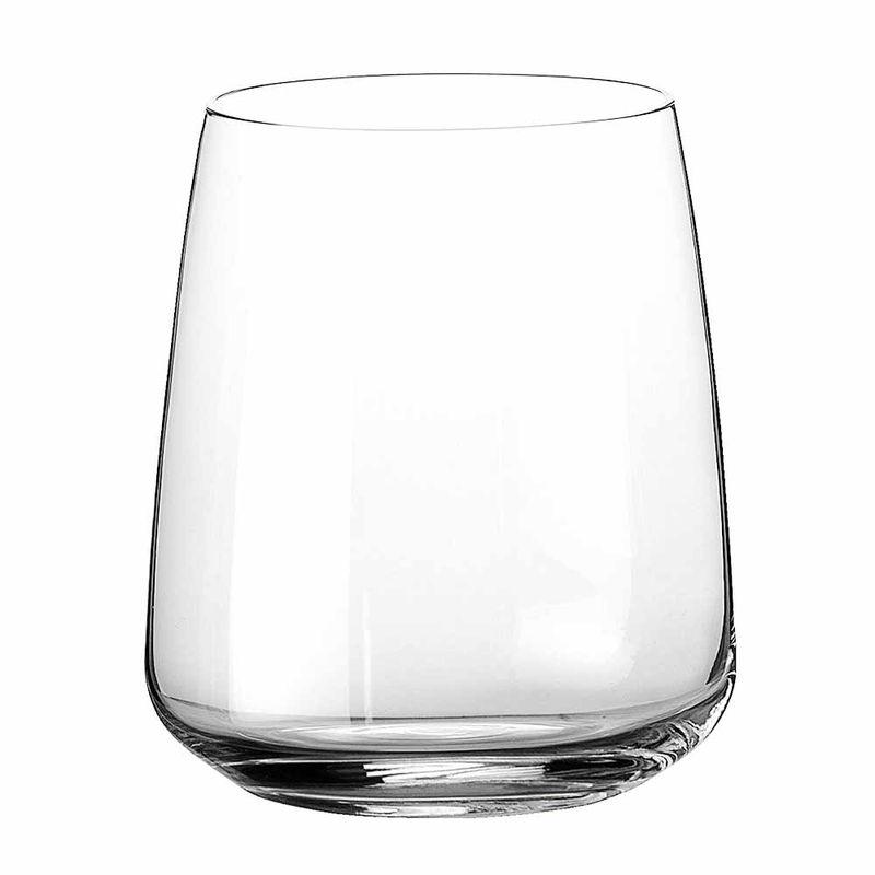 set-de-4-vasos-planeo-agua-1225-oz-bormioli-rocco-glass-180802