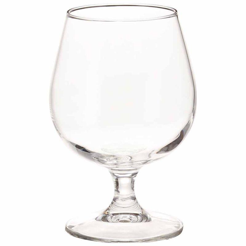 set-de-6-copas-riserva-cognac-18-oz-bormioli-rocco-glass-130210