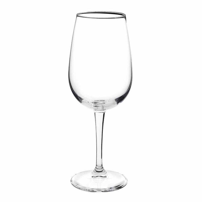 set-de-6-copas-riserva-cabernet-15-oz-bormioli-rocco-glass-126261B