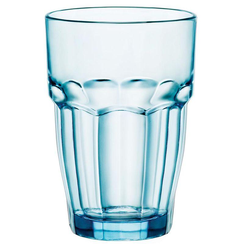vaso-rock-bar-long-125-oz-bormioli-rocco-glass-418970
