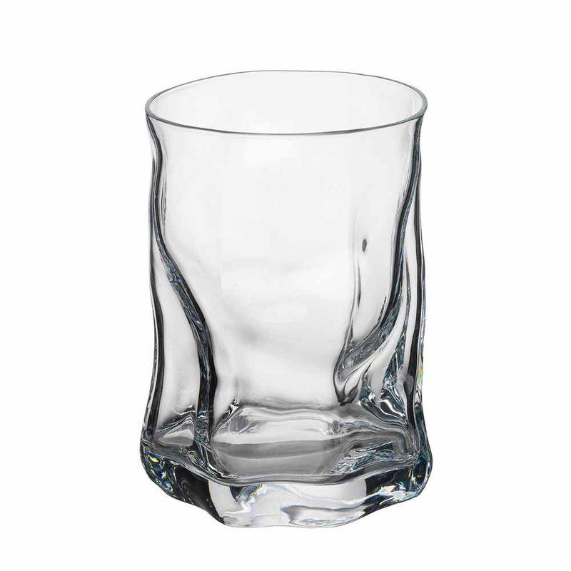 vaso-sorgente-acqua-1025-oz-bormioli-rocco-glass-340420