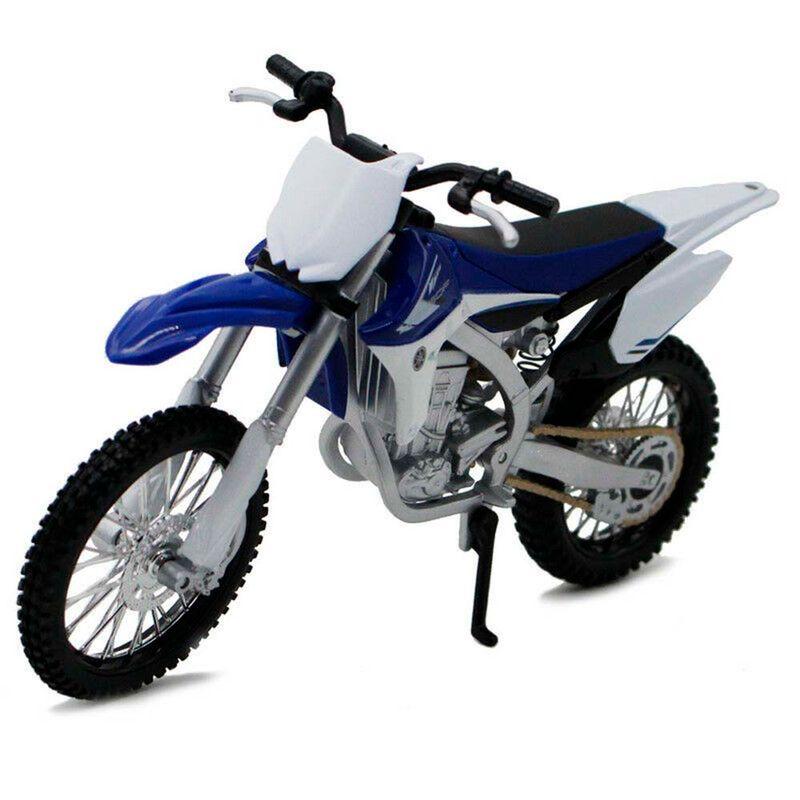 MAISTO_MOTO-COLECCION-118-3110131101YMY_090159311013_02