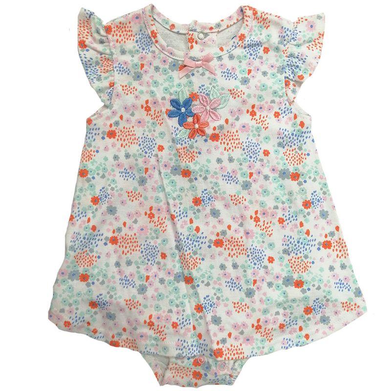 vestido-bon-bebe-bsh176g04