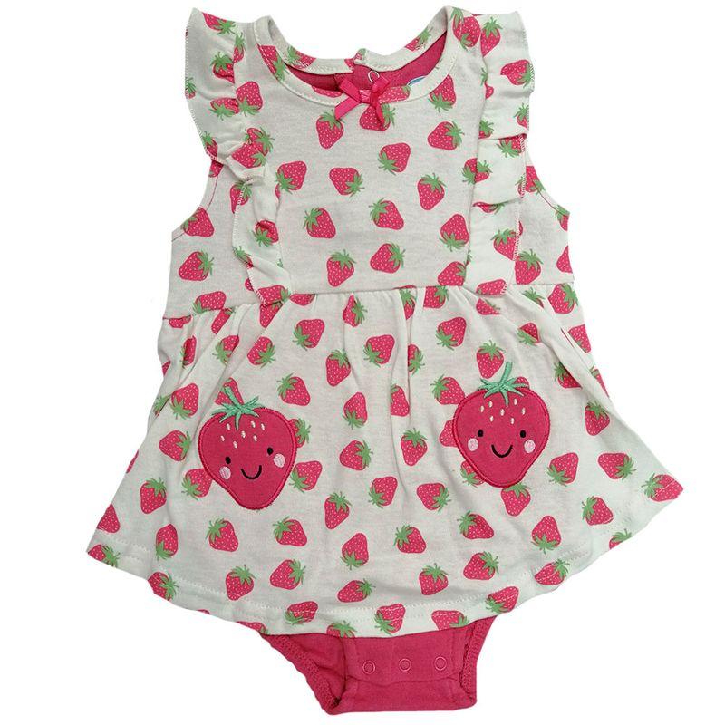 vestido-bon-bebe-bshy176g08