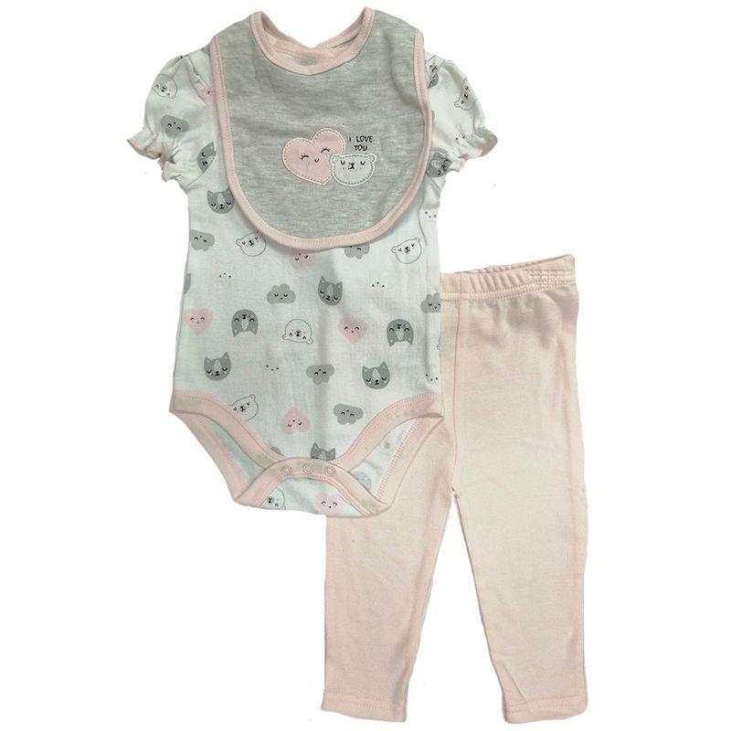 conjunto-3-piezas-rene-rofe-baby-rsh145g05