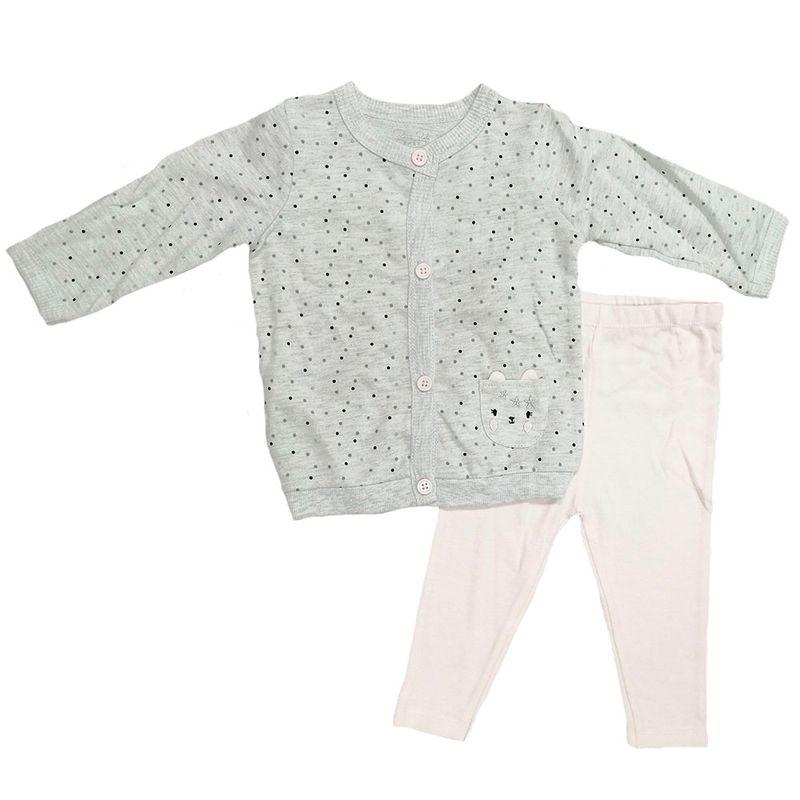 conjunto-2-piezas-rene-rofe-baby-rsh045g02