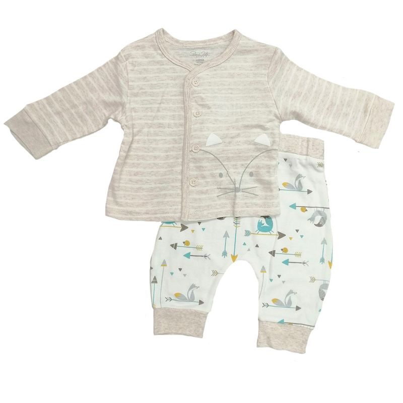 conjunto-2-piezas-rene-rofe-baby-rsh045n01