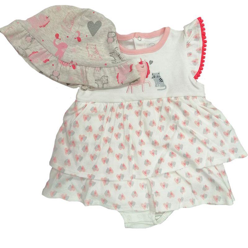 conjunto-2-piezas-rene-rofe-baby-rsh1812g01
