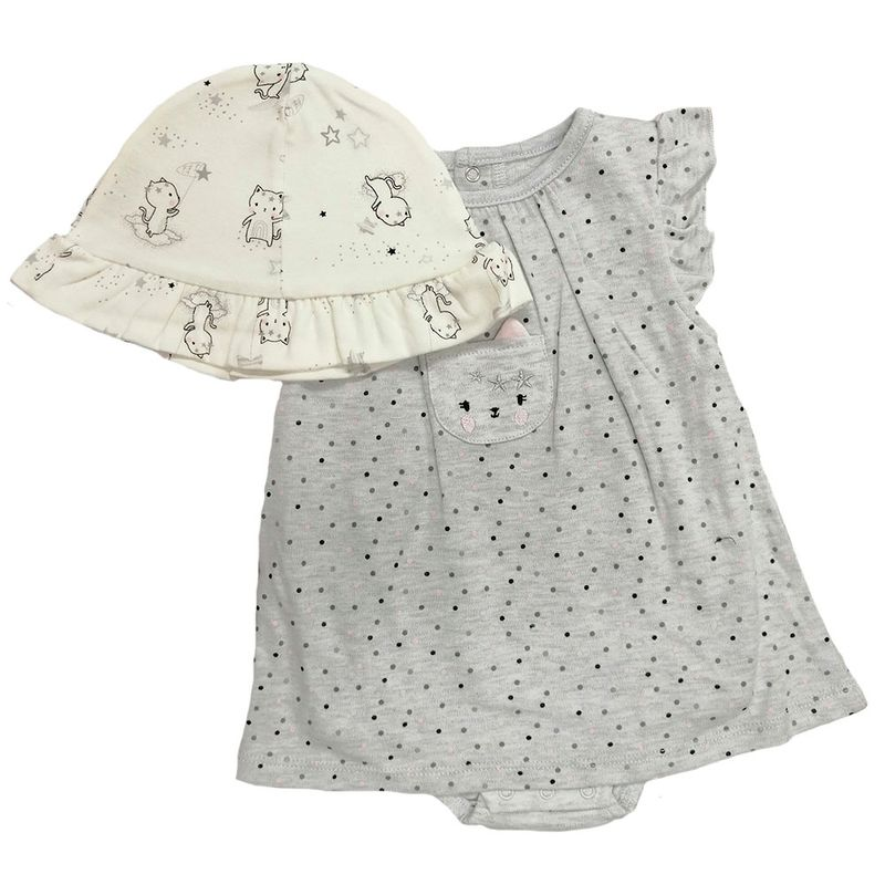 conjunto-2-piezas-rene-rofe-baby-rsh1812g03