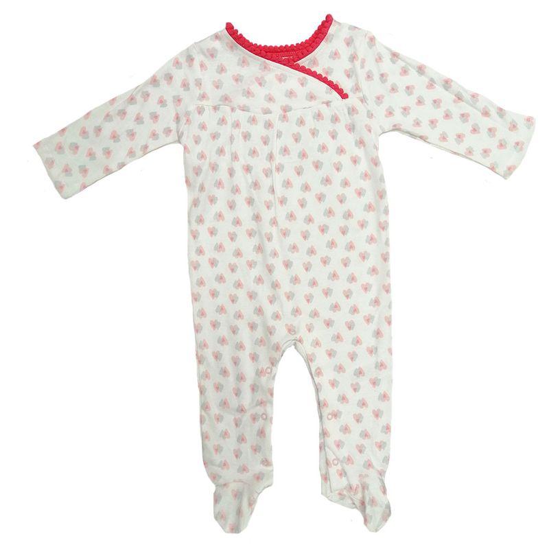 enterizo-rene-rofe-baby-rsh156g01