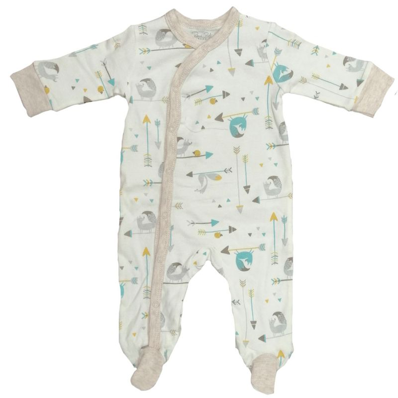 enterizo-rene-rofe-baby-rsh156n01