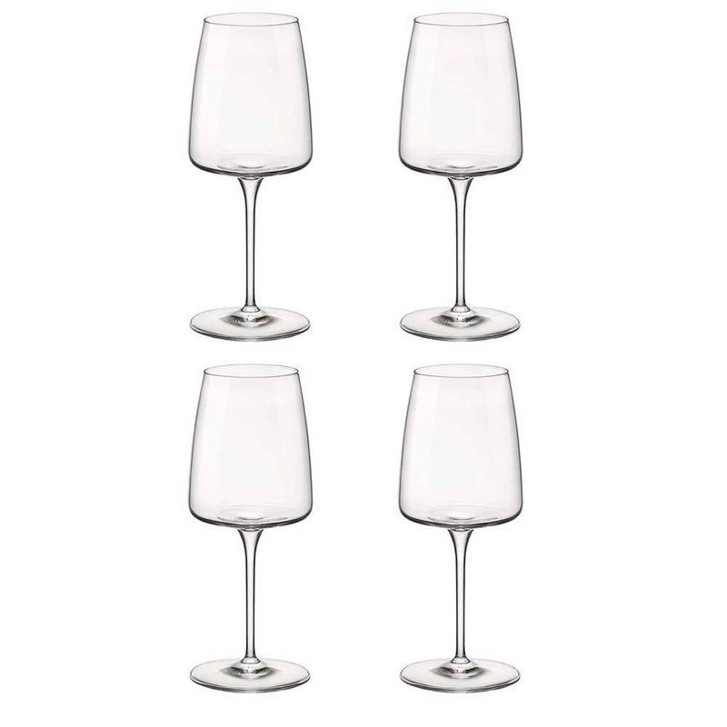 BORMIOLI-ROCCO-GLASS_SET-DE-4-COPAS-PLANEO-VINO-12oz_365751_8004360088632__01