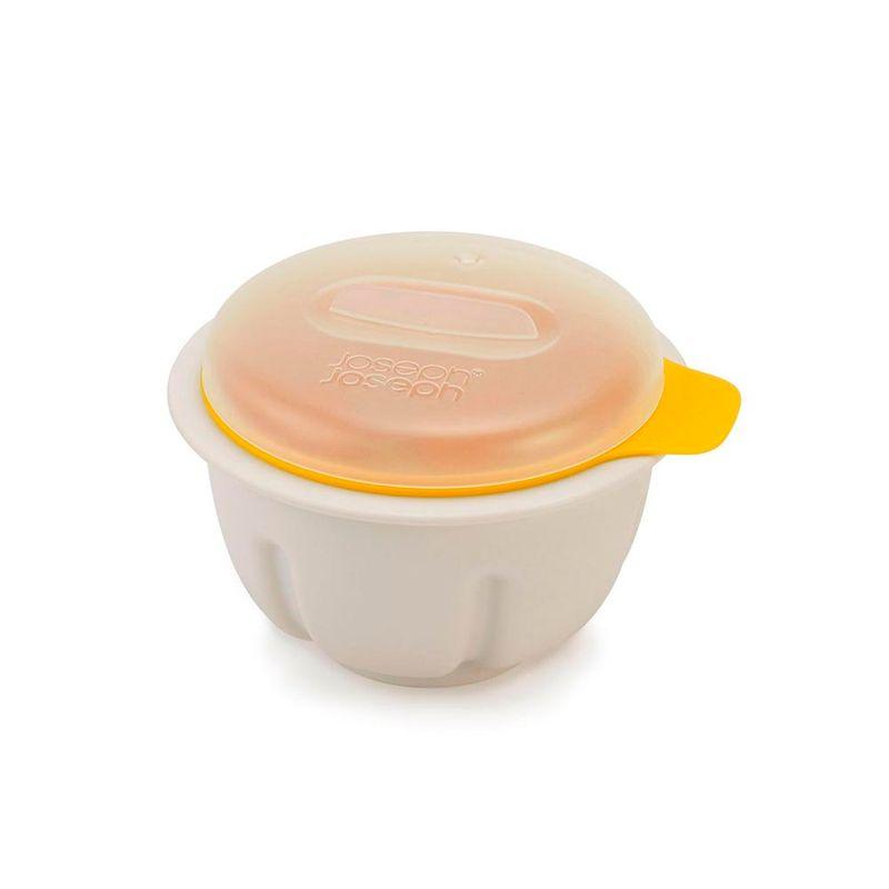 canasta-paras-huevos-poche-joseph-joseph-jj20123