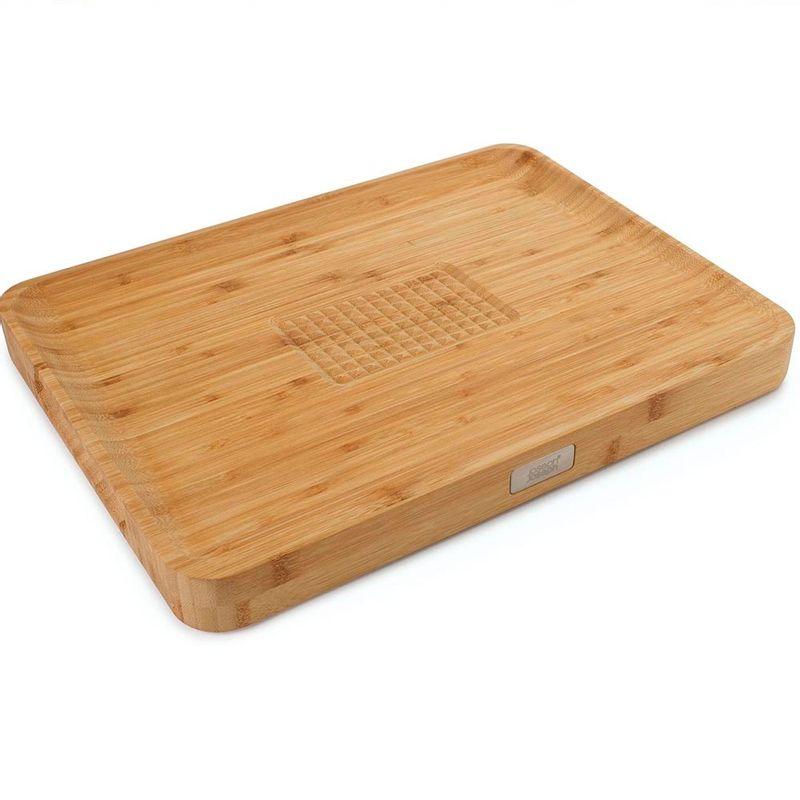 tabla-para-picar-joseph-joseph-jj60142