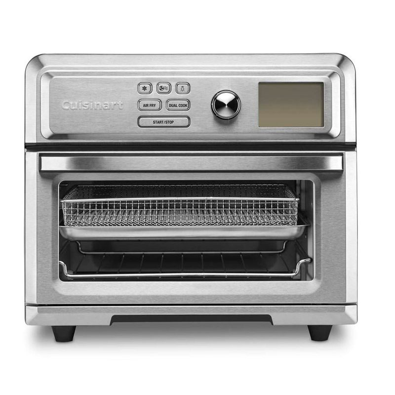 horno-digital-tostadora-freidora-cuisinart-toa65