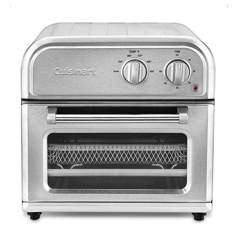 freidora-de-aire-cuisinart-afr25