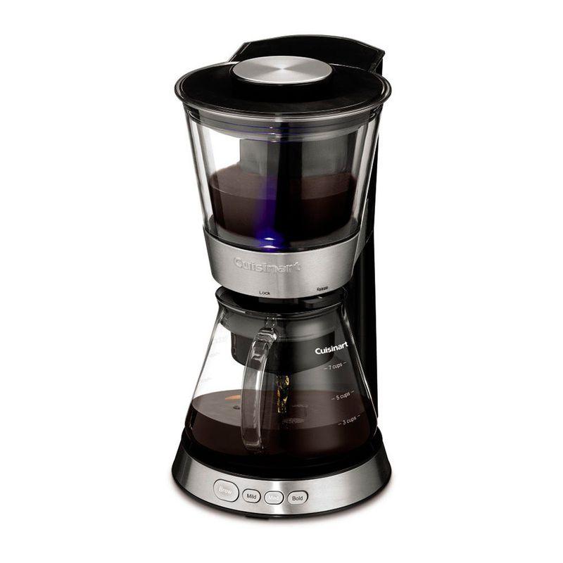 cafetera-cafe-frio-7-tz-cuisinart-dcb10