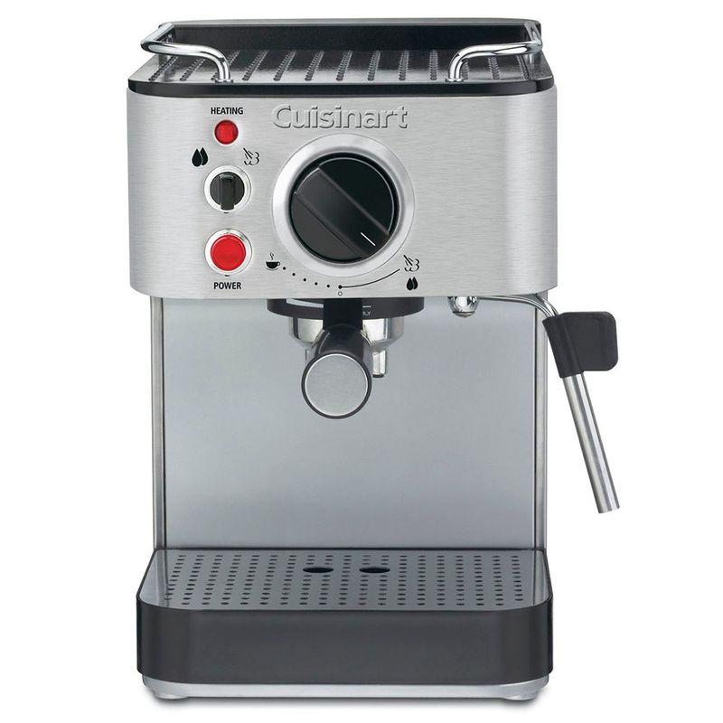 cafetera-espresso-cuisinart-em100