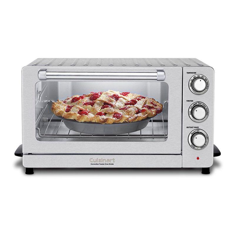 horno-tostador-conveccion-cuisinart-tob60n1