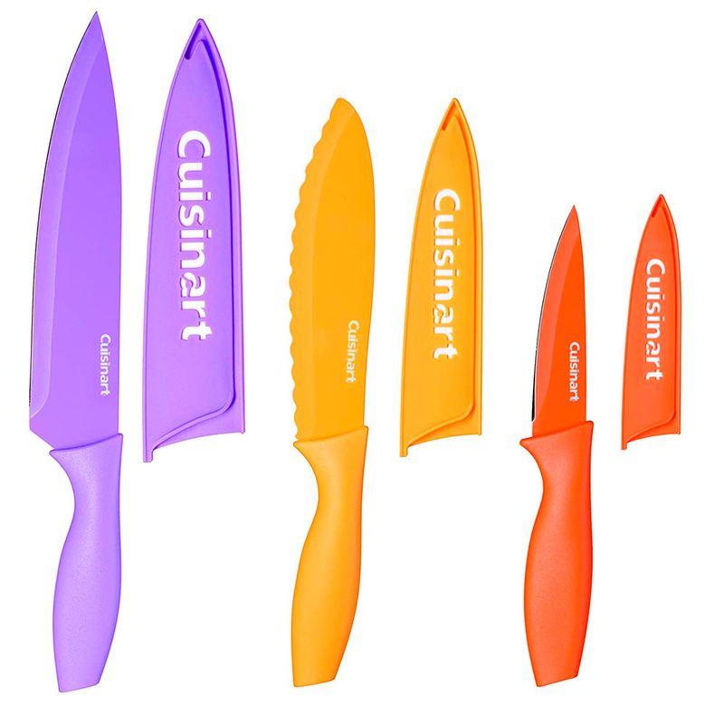 juego-de-cuchillos-x-6-pcs-cuisinart-c55cns6pcs
