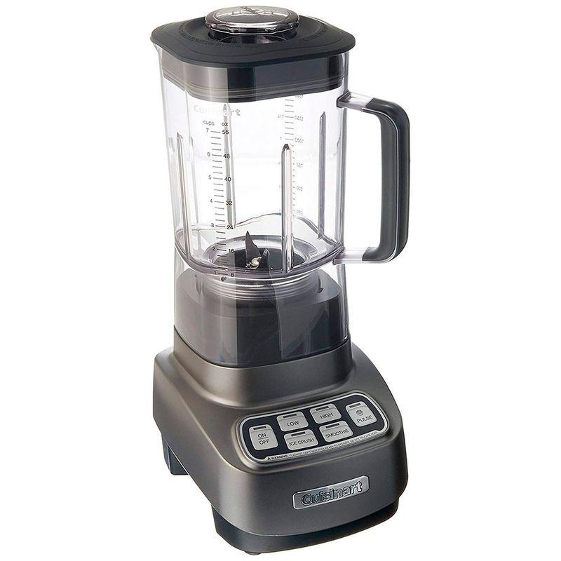 licuadora-velocidad-ultra-cuisinart-spb650gm