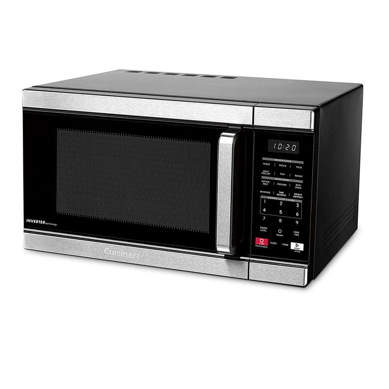 microondas-inverter-cuisinart-cmw110