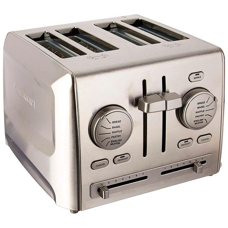 tostadora-4-rebanadas-cuisinart-cpt640