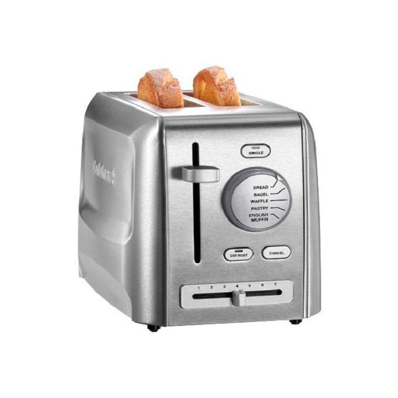 tostadora-2-rebanadas-cuisinart-cpt620